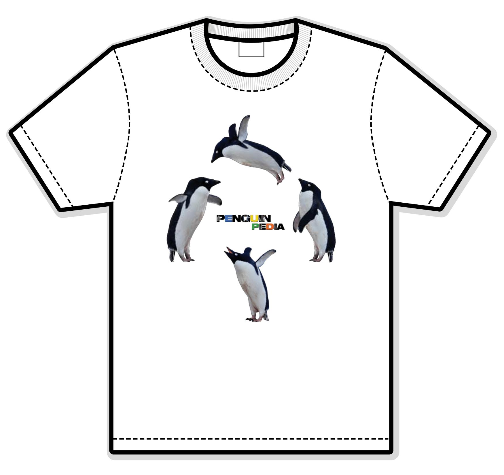 Adelie_T-Shirt_LR-1